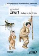 Cover-Bild zu Lernwerkstatt Inuit von Endberg, Brigitte