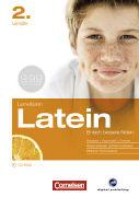 Cover-Bild zu Lernvitamine Kompletttrainer CD-ROM