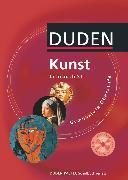 Cover-Bild zu Duden Kunst, Sekundarstufe II, 11.-13. Schuljahr, Schülerbuch mit CD-ROM von Borkmann-Bierbach, Tamara
