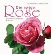Cover-Bild zu Die ewige Rose