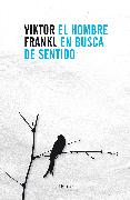 Cover-Bild zu El hombre en busca de sentido (eBook) von Frankl, Viktor