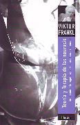Cover-Bild zu Teoría y terapia de las neurosis (eBook) von Frankl, Viktor