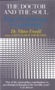 Cover-Bild zu The Doctor and the Soul (eBook) von Frankl, Viktor E.