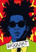Cover-Bild zu Parisi, Paolo: Basquiat