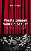 Cover-Bild zu Strümpel, Jan: Vorstellungen vom Holocaust