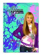 Cover-Bild zu Hannah Montana - Meine Freunde