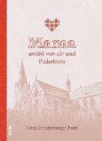 Cover-Bild zu Mama erzähl von dir und Paderborn