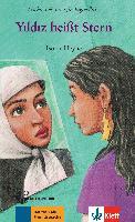 Cover-Bild zu Yildiz heißt Stern von Heyne, Isolde
