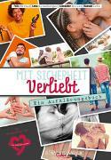 Cover-Bild zu Lutz, Hannah: Mit Sicherheit Verliebt