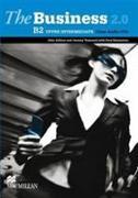 Cover-Bild zu The Business 2.0 Upper Intermediate Level Class Audio CDx2 von Allison, John