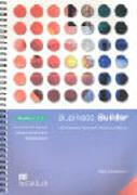 Cover-Bild zu Business Builder Teacher's Resource Modules 4-6 von Emmerson, Paul