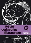 Cover-Bild zu Neue Optische Illusionen