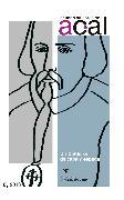 Cover-Bild zu Anuario calderoniano 6 (2013) (eBook) von Barca, Pedro Calderón de la