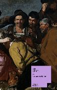 Cover-Bild zu Las carnestolendas (eBook) von Barca, Pedro Calderón de la