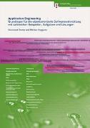 Cover-Bild zu Application Engineering von Tremp, Hansruedi