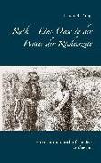 Cover-Bild zu Ruth - Eine Oase in der Wüste der Richterzeit von Tremp, Hansruedi