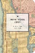 Cover-Bild zu Cider Mill Press: The New York City Signature Edition