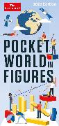 Cover-Bild zu The Economist: Pocket World In Figures 2022