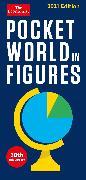 Cover-Bild zu The Economist: Pocket World in Figures 2021