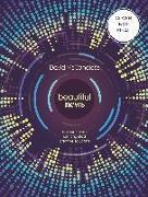 Cover-Bild zu McCandless, David: Truth is Beautiful