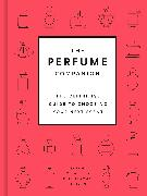 Cover-Bild zu McCartney, Sarah: The Perfume Companion