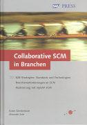 Cover-Bild zu Collaborative SCM in Branchen