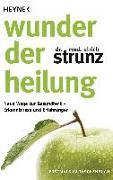 Cover-Bild zu Wunder der Heilung von Strunz, Ulrich