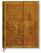 Cover-Bild zu Schiller, Briefe an Goethe Mini liniert