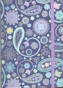 Cover-Bild zu Blankbook Oriental Flowers. klein
