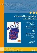 Cover-Bild zu »Tanz der Tiefseequalle« im Unterricht von Böhmann, Marc