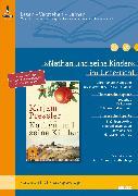 Cover-Bild zu »Nathan und seine Kinder« im Unterricht von Stemmer-Rathenberg, Anke