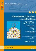 Cover-Bild zu »Das schönste Ei der Welt« von Helme Heine von Kroll, Kristina