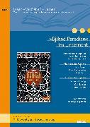 Cover-Bild zu »Djihad Paradise« im Unterricht von Bergmann, Katja