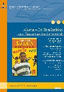 Cover-Bild zu »Juma« im Unterricht von Kroll, Kristina