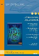 Cover-Bild zu »Krasshüpfer« im Unterricht von Schallmayer, Peter
