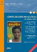 Cover-Bild zu »Sombo, das Mädchen vom Fluss« im Unterricht von Hudemann, Katja