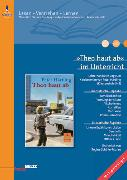 Cover-Bild zu »Theo haut ab« im Unterricht von Schäfer-Munro, Regine
