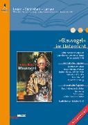 Cover-Bild zu »Blauvogel« im Unterricht von Kroll, Kristina