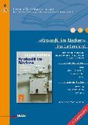 Cover-Bild zu »Krokodil im Nacken« im Unterricht von Böhmann, Marc