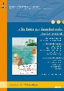 Cover-Bild zu »Die Reise zur Wunderinsel« im Unterricht von Berthold, Sabine