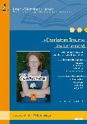 Cover-Bild zu »Charlottes Traum« im Unterricht von Merkel, Gerald