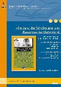 Cover-Bild zu »Im Land der Schokolade und Bananen« im Unterricht von Müller, Stefanie
