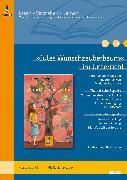 Cover-Bild zu »Jules Wunschzauberbaum« im Unterricht von Klein, Bärbel