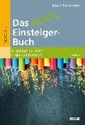 Cover-Bild zu Das Quereinsteiger-Buch (eBook) von Böhmann, Marc