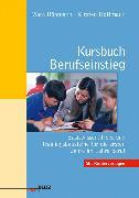 Cover-Bild zu Kursbuch Berufseinstieg (eBook) von Böhmann, Marc