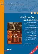 Cover-Bild zu »Ich bin ein Stern« im Unterricht von Hudemann, Katja