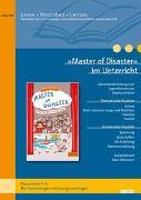 Cover-Bild zu »Master of Disaster« im Unterricht von Böhmann, Marc