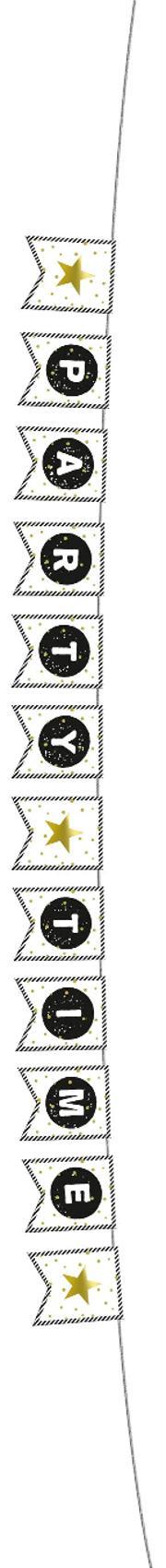 Cover-Bild zu Wimpelkette