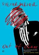 Cover-Bild zu Out of Chaos von Meier, Dieter