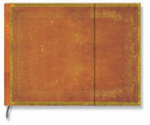 Cover-Bild zu Patina Gästebuch liniert